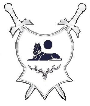 Герб Братства Волка - Страница 2 - Форум